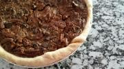 Kentucky Derby Pie